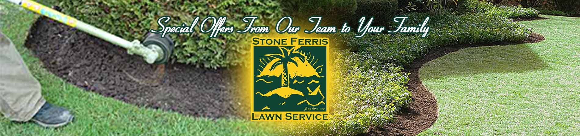 Best Value Lawn Care